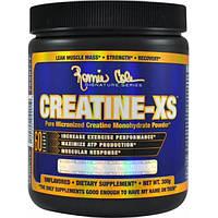 Креатин Cretine-XS (300 g)