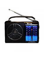 Радиоприемник Golon RX-A06AC / RX-A07AC, радиоприемники, портативные колонки