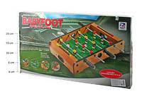 Настольный Футбол ZC1015A, настольный футбол,настільні ігри,семейные игры,настольные семейные игры