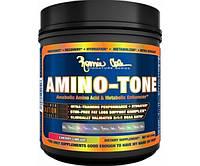 Аминокислоты Amino-Tone (390 g )