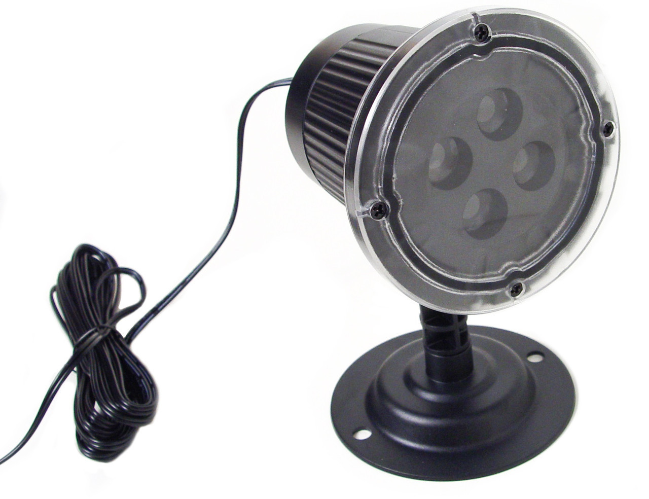 Лазерный проектор Festival Projection Lamp 5024