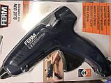 Пистолет Клеевой электрический пистолет. клеевой пистолет, клей для клеевого пистолета  Европа, фото 2