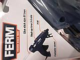 Пистолет Клеевой электрический пистолет. клеевой пистолет, клей для клеевого пистолета  Европа, фото 3