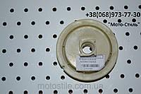 Шкив стартера плавный пуск бензопилы Sadko GCS-510E, 560E, фото 1