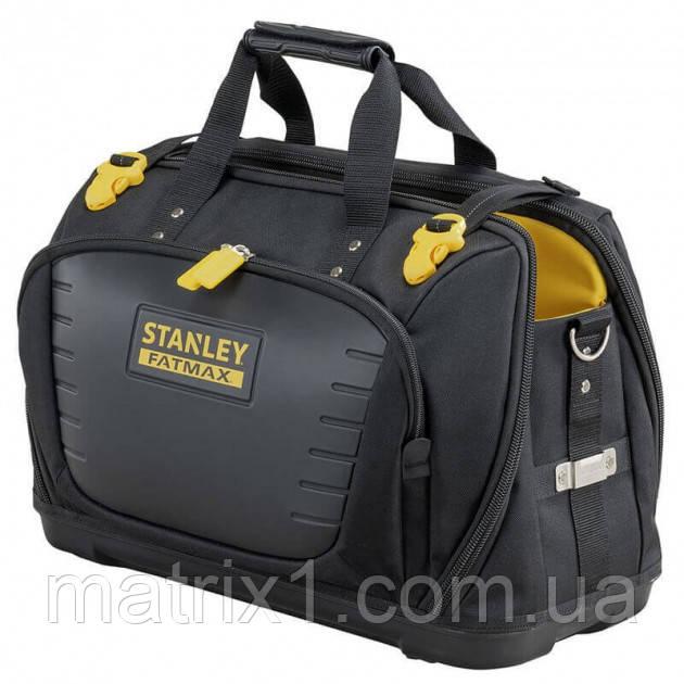 "Сумка  для инструмента  STANLEY ""FATMAX""47 х 23 х 35 см"