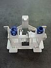 Рамка для толкателей для инсталляции Kolo 99235017000, фото 2