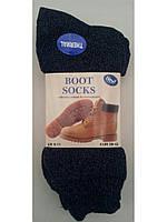 """Мужские махровые термо носки """"Boot Socks"""" (В.И.Т.)"""
