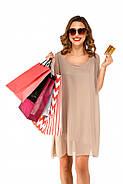 Какие товары чаще всего покупают в нашем магазине?