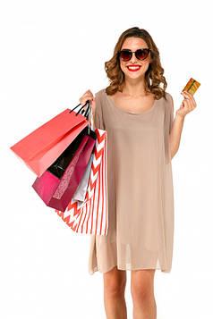 Які товари найчастіше купують в нашому магазині?