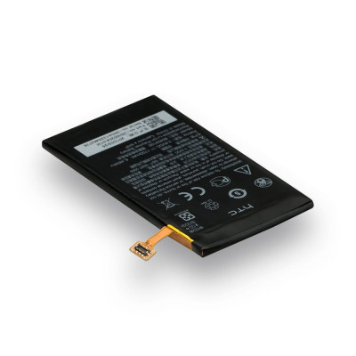 Аккумулятор Htc Windows 8S / BM59100 Характеристики aaaA