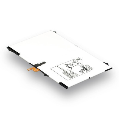 Аккумулятор Samsung Galaxy Tab S2 9.7 T810 / EB-BT810ABE Характеристики aaaA