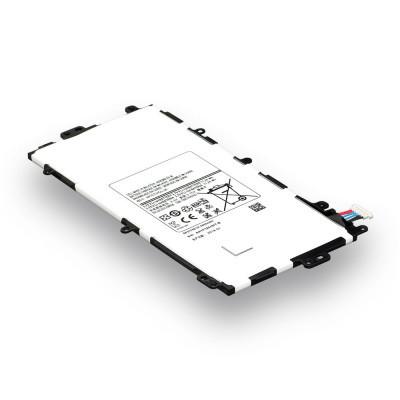 Аккумулятор Samsung N5100 / SP3770E1H Характеристики aaaA