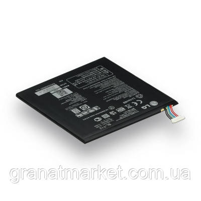 Аккумулятор LG G Pad 7.0 V400 / BL-T12 Характеристики aaaA