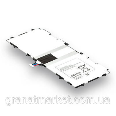 Аккумулятор Samsung P5200 / T4500E Характеристики aaaA