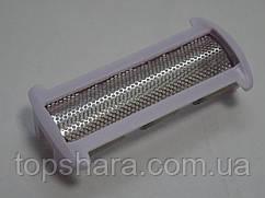 Сменная сеточка эпилятора PHILIPS BRE630/00  BRE635/00  BRE721/00 BRE740/00  BRE735/00  BRE710/00
