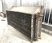 Конденсатор / Радиатор Thermo King T1000, T1200, Spectrum 67-2433