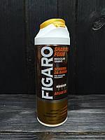 Figaro Піна для гоління з Аргановою олією (400 мл) від Milmil