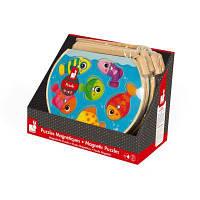 Развивающая игрушка Janod J07088