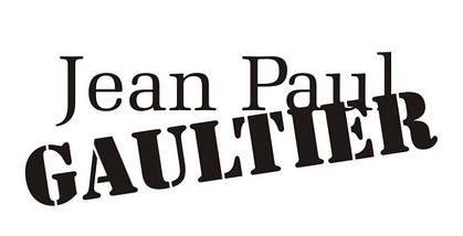 Jean Paul Gaultier Le Male туалетная вода 125 ml. (Жан-Поль Готье Ле Мале), фото 3