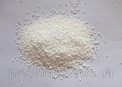 Бензоат натрия (Е211) гранулы