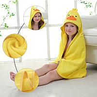 Полотенце для детей