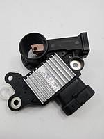 Блок выпрямительный и щетки (евро-3) LACETTI 1.4-1.8,NEXIA1.6 DOHC NG Корея