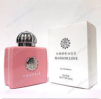 Amouage Blossom Love (Амуаж Блоссом Лав) TESTER, 100 мл, фото 1