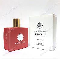 Amouage Bracken (Амуаж Брекен) парфумована вода тестер, 100 мл, фото 1
