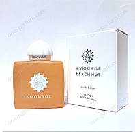 Amouage Interlude Woman (Амуаж Интерлюд Вумен) тестер - парфюмированная вода, 100 мл, фото 1