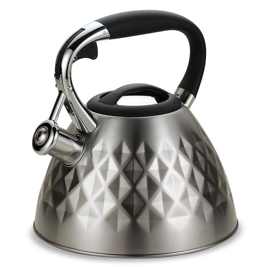 Чайник Maestro MR-1322