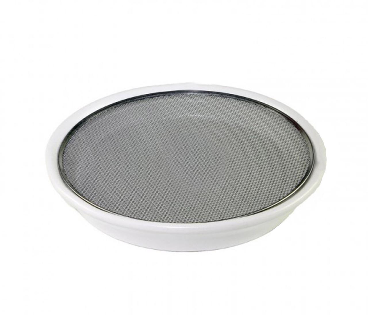 eschenfelder Тарелка для кресс-салатов Eschenfelder белая 21,5 см