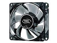 Вентилятор (кулер) для корпуса Deepcool Wind Blade 80 Blue