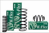 Какие пружины выбрать из Kilen, Lesjofors, Suplex, KYB, K+F по оптимальной цене-качеству?, фото 4