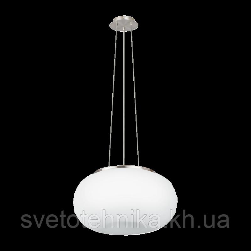 Светильник подвесной Eglo 86813 OPTICA