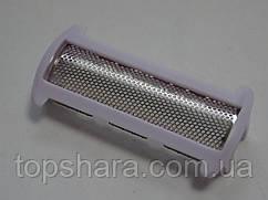 Сменная сеточка для эпилятора PHILIPS BRE630/00  BRE635/00