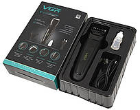 Триммеры | Машинка для стрижки волос VGR V-015