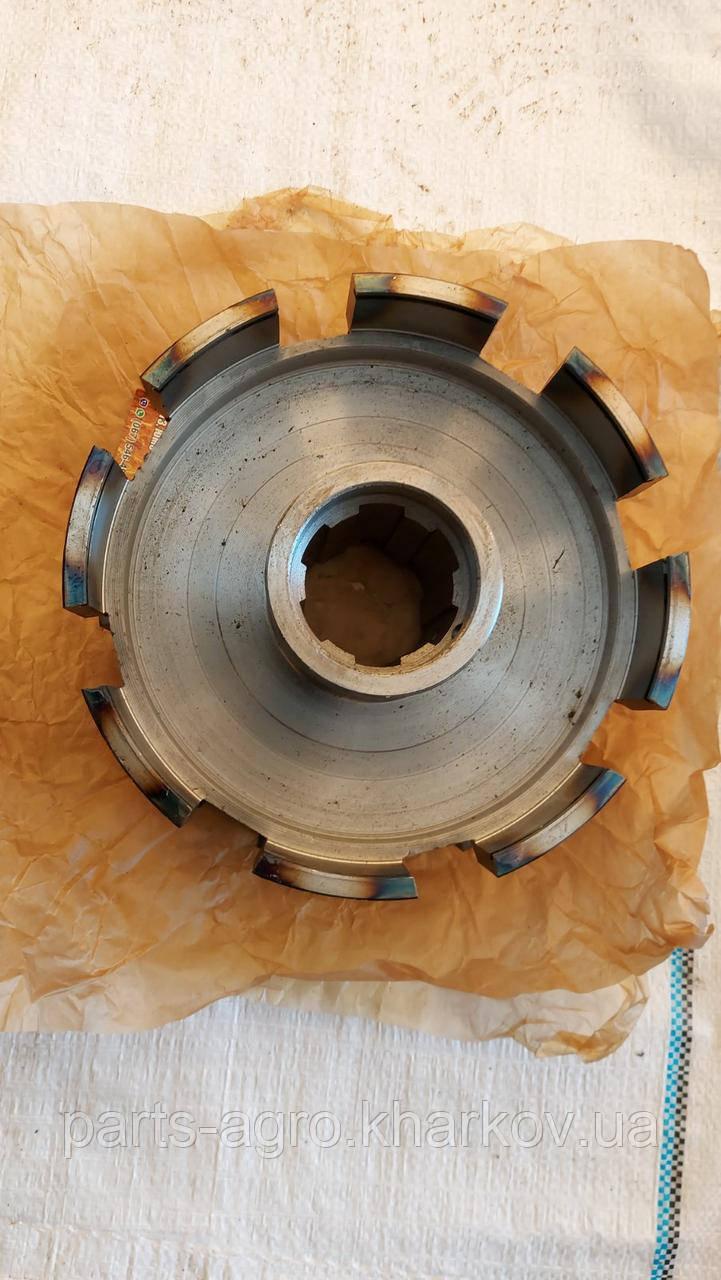 КПП Т-150(новий) барабан гідромуфти 150.37.140-1