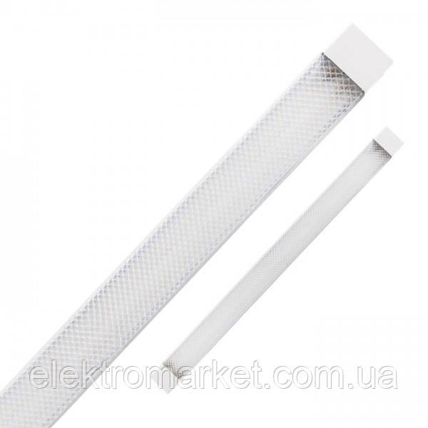 Светодиодный светильник Feron AL5020 52W 4000К