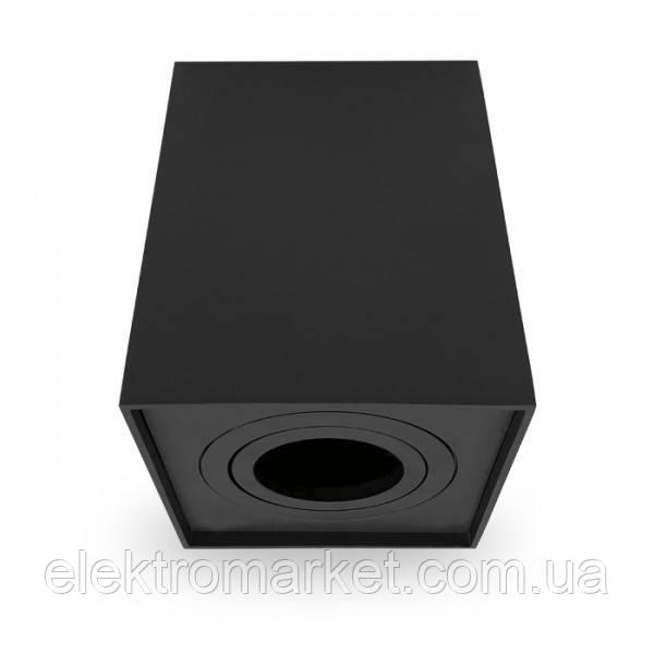 Світильник Feron ML305 чорний