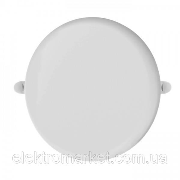 Встраиваемый светодиодный светильник Feron AL705 36W