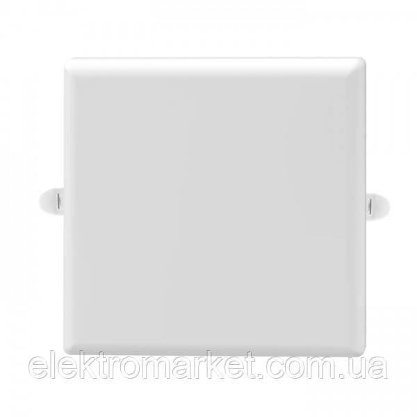 Вбудований світлодіодний світильник Feron AL706 36W