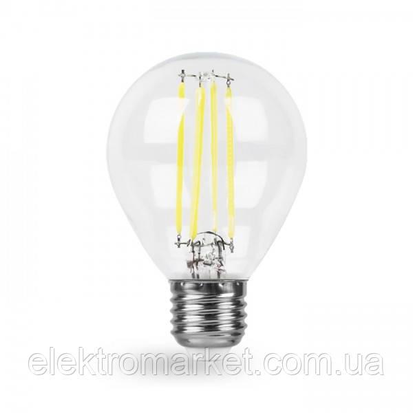 Світлодіодна лампа Feron LB-162 7W 2700K E27