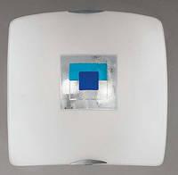 Потолочный светильник KolarzА46.45