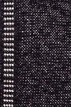 зимнее пальто женское Modus Дакар 4447, фото 3