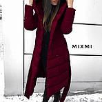 Пальто женское, фото 7