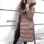 Пальто женское, фото 9