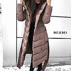 Пальто женское, фото 10