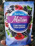 Milton чай фруктовый, фото 4
