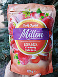 Milton чай фруктовый, фото 3