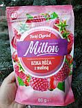 Milton чай фруктовый, фото 2